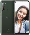 HTC U20 5G