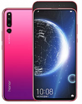 Honor Magic 2 3D (512GB)