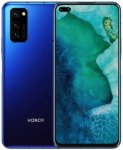 Honor View30 Pro (256GB)