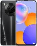 Huawei Y9a (8GB)