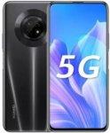 Huawei Enjoy 30 Pro 5G