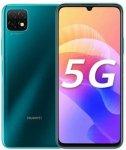 Huawei Enjoy 20(6GB)