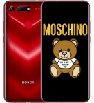 Honor V20 MOSCHINO