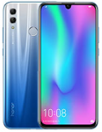 Honor 10 Lite (3GB)