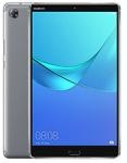 Huawei Mediapad M5 8 (128GB)