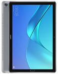 Huawei Mediapad M5 10 Pro (128GB)