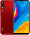 Huawei Enjoy 10 (6GB)