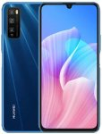 Huawei Enjoy Z 5G (128GB)