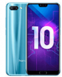 Honor 10 (6GB)
