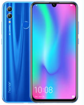 Honor 10 Lite (6GB)