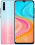 Honor 20 lite China (8GB)