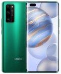 Honor 30 Pro (256GB)