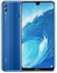 Honor 8X Max (128GB)