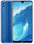 Honor 8X Max (6GB)