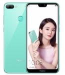 Honor 9N (4GB)