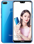 Honor 9i (4GB)