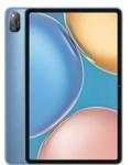 Huawei Honor Pad v7