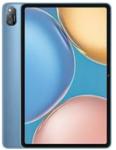 Huawei Honor Pad v8