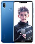 Honor Play (6GB)