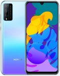 Honor Play 4T Pro (8GB)