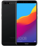 Honor Play 7