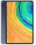 Huawei MatePad Pro (256GB)