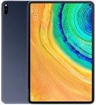 Huawei MatePad Pro 5G (512GB)