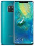 Huawei Mate 20 Pro (8GB)