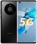 Huawei Mate 50E 5G