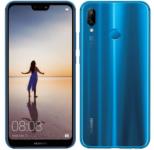 Huawei Nova 3e (64GB)