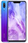 Huawei Nova 3 (128GB)