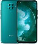 Huawei Nova 5z (128GB)