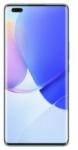 Huawei Nova 9 Pro 5G