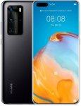 Huawei P40 Pro (256GB)