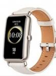 Huawei Watch Fit Mini