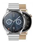 Huawei Watch GT5 Pro