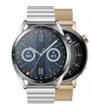 Huawei Watch GT5 Pro ECG