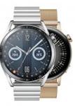 Huawei Watch GT 3 46mm