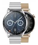 Huawei Watch GT 4