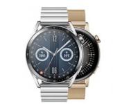 Huawei Watch GT 4 Pro