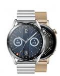Huawei Watch GT 4 Pro ECG