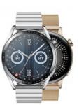 Huawei Watch GT5