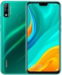Huawei Y8s (128GB)