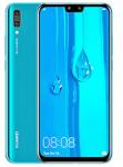 Huawei Y9 2019 (6GB)