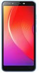 Infinix Smart 2 (2GB)