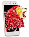 Intex Aqua Lions T1 Plus