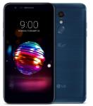 LG K10 Alpha (2018)