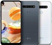 LG K61 (128GB)