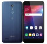 LG Xpression Plus