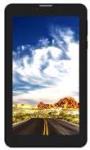 Lava T71 3G Tablet
